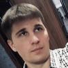 Роман, 35, г.Казань