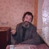 вася, 30, г.Архангельск
