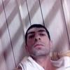 Муса, 28, г.Алматы (Алма-Ата)