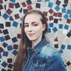 Карина, 19, г.Сосногорск