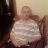 александр, 43, г.Новониколаевский