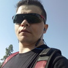 Анатолий, 30, г.Сосновоборск (Красноярский край)
