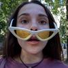 Алиса, 19, г.Киев