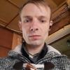 Arturs, 34, Riga