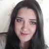 Yulia, 26, г.Талдыкорган