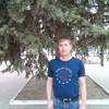 Виталий, 38, г.Тольятти