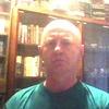 Андрей, 50, г.Сланцы