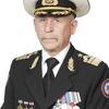 Валерий, 70, г.Саранск