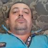 Dzambolat, 37, Vladikavkaz