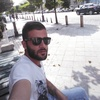 sahinnn, 20, г.Тбилиси