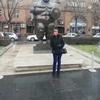 Любовь, 50, г.Тамбов