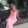 Ксения, 41, г.Тирасполь
