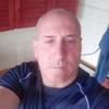 Nasko, 53, г.Пловдив