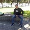 турал, 36, г.Коломна