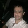 Андрей, 38, г.Видное