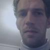 marcel, 35, г.Leeuwarden