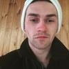 Bohdan, 23, г.Киев