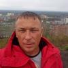 ceргей, 35, г.Норильск