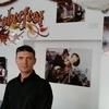 Денис, 34, г.Алматы (Алма-Ата)