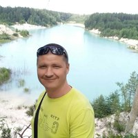 Алексей, 41 год, Овен, Челябинск