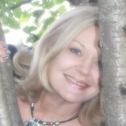 Начать знакомство с пользователем Анжелика 48 лет (Овен) в Ульяновске