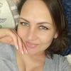 Лиза, 40, г.Уфа