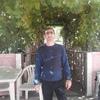 Артак, 44, г.Армавир