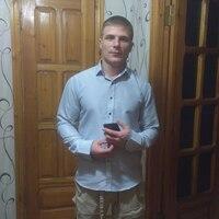 Андрей, 28 лет, Козерог, Архангельск