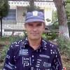 Хамрокул Юнусов, 47, г.Душанбе