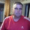 владимир, 57, г.Кустанай