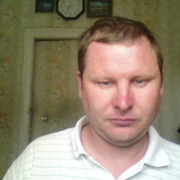 Александр 42 Макарьев