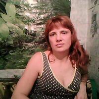 Оксана, 43 года, Скорпион, Абакан