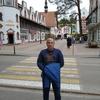 Александр, 53, г.Кондопога