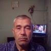 Рузибой Нурматов, 52, г.Душанбе