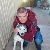Александр, 29, г.Ахтубинск