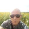 Алексей, 27, г.Бендеры