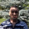 Виктор, 41, г.Дубоссары