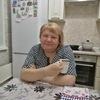 Любаша, 31, г.Сысерть
