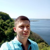 Євгеній, 28, г.Киев