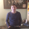 Камал, 31, г.Петропавловск