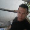 roma, 23, г.Волжский
