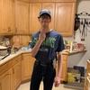 Kyle, 30, Orem