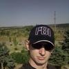 Ароло Аоллсми, 24, г.Домодедово