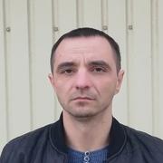 Дмитрий 38 Феодосия