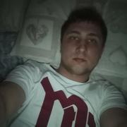 Alexei Maximenco 27 Милан