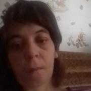 Аня Бадаева 35 Тамбов