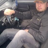 Некруз, 37 лет, Козерог, Екатеринбург