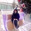 Ольга, 60, г.Сумы