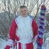 Игорь, 30, г.Воткинск