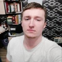 Андрей, 26 лет, Телец, Калининград